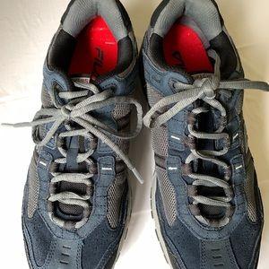 Mens Sketchers 51208 Sport  Athletic Shoes Sz 10